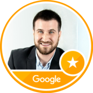 Carlos David Lopez Google Gold Product Expert - Sobre mí
