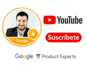 Carlos David YouTube
