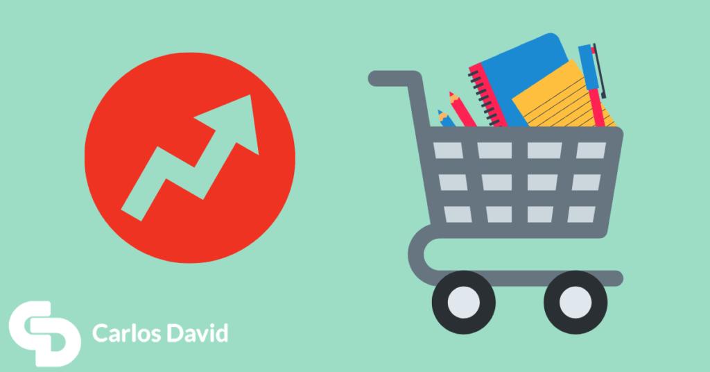 Feed Google Shopping