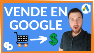 Curso Google Shopping Gratis
