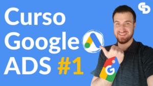 Qué es Google Ads y Cómo Funciona