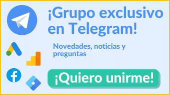 Telegram PPCeros al Área
